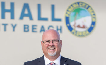 Pcb Mayor