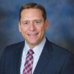 Bay Co Tax Collector Chuck Perdue