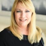 Berkshire Hathaway Jennifer Ledesma