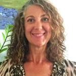 Julie Mcconnell Uf Ext 1