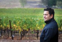 Wines Julien
