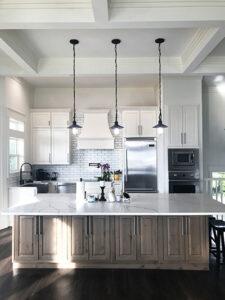 Granite Plus Kitchen 2 Nov 2020