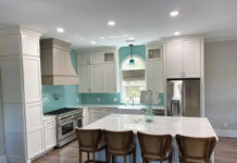 Granite Plus Kitchen3 Nov 2020