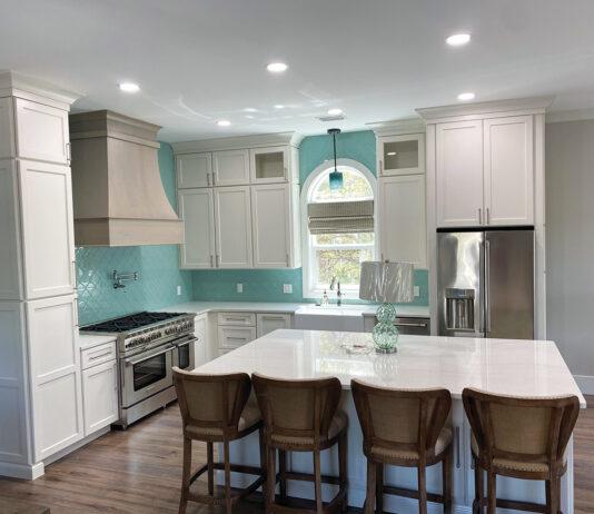 Granite Plus Kitchen3 Nov 2020