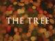 The Tree Sean Dietrich