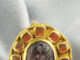Tracys Ancient Ring