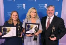 Visit Pcb Awards