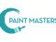 Paint Masters Logo