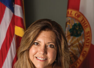 Sheriff Ruth Corley Public Affairs Specialist Bcso Command