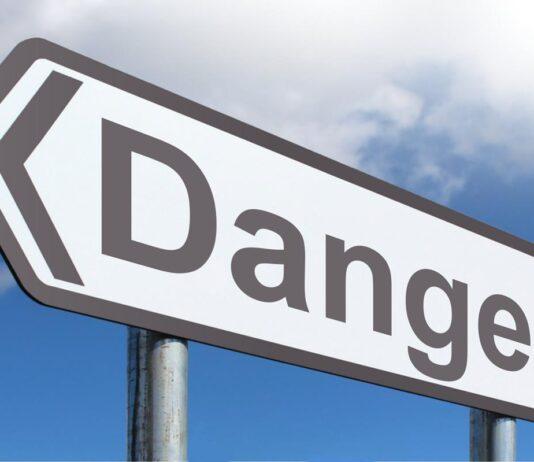 Danger (2)