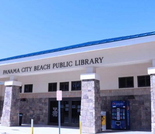 Pcb Library