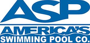 Asp Solid Logo