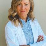 Dr Stacy Kehl