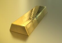 Free Image/jpeg Resolution: 4000x2200, File Size: 771kb, Bullion Gold Currency