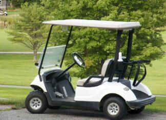 Golf 72163 1280