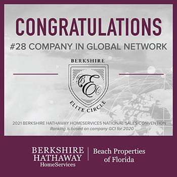 Berkshire Elite Graphic 2021 Final