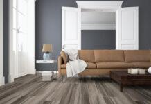 Floor Depot Waterproof3