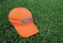 Gator Hat Captiva St. Augustine 6 19 2013 12 12 44 Am