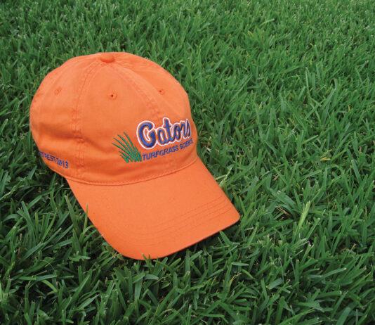 Gator Hat Captiva St. Augustine 6 19 2013 12 12 44 Am