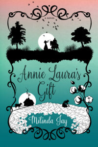Annie Lauras Gift