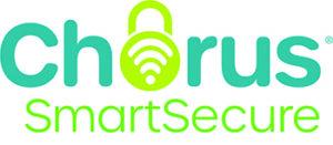 Chorus Logo With Registered Marks