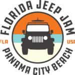 Florida Jeep Jam Round