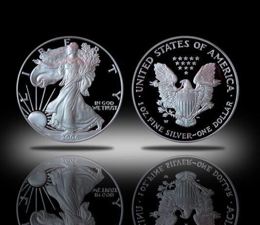 Silver 3154655 960 720