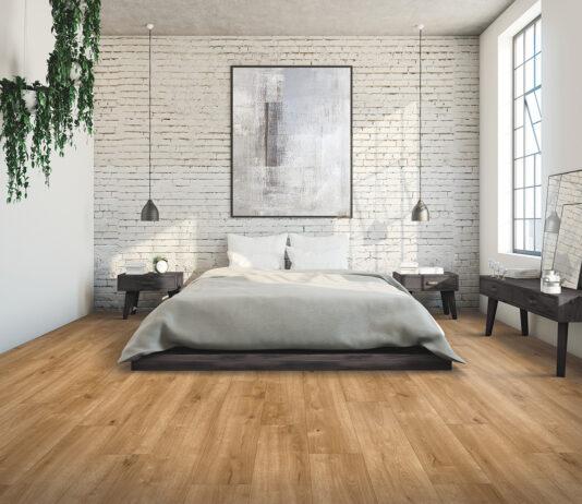 Flooring Depot 7759 850 00