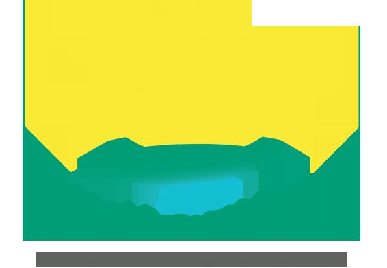 Pcb Chamber Logo