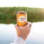 Boon Docks Iso Oyster City Mangrove