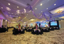 Covenant Care Gala 3