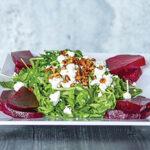 Christos Iso Beet Salad