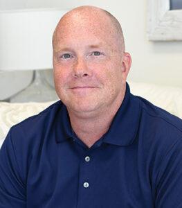 Mark Oberg