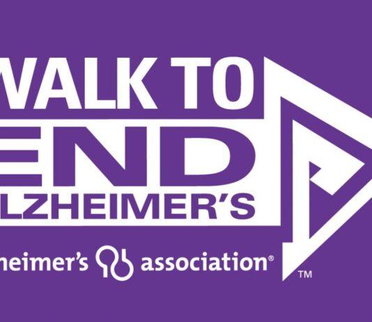 Walk To End Alzheimers Logo2 1200x675